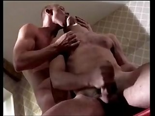 Handfree cum fucking hot