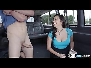 Slut picked up and bang 37 copy