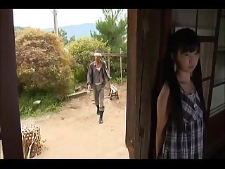 Young japanese teen fucked by older man more at www gspothub com