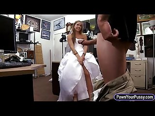 A bride s revenge pawn 04 download full video http ouo io qwjths