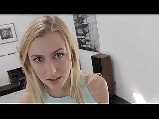 Playful stepsis loves sex games sweetcams period tk