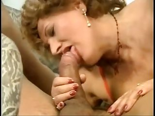 Bbw hungarian granny lotta fucked by a large cock from desirebbws com