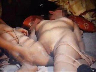 Japanese slave 05