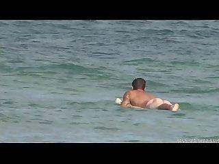 Andy eddie surf