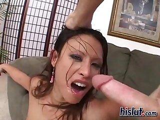 Jayna likes to fuck