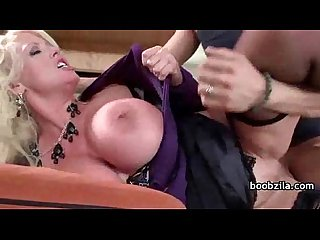 Horny amateur wife gets penetrated