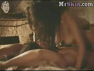 Jennifer tilly sex 3