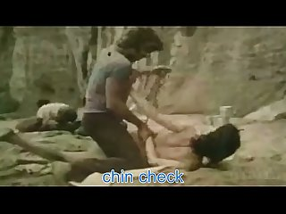 VINTAGE SEX ON BEACH