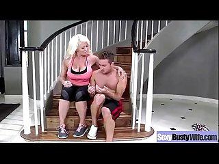 alura jenson horny wife with big melon banged video 02