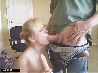 Cuckold humiliation pov Joi