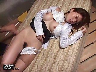 Creampie Videos