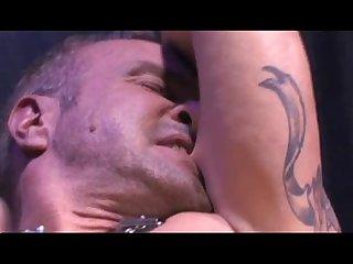 Gayfisting clip fp14 9