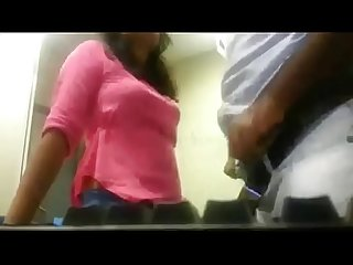 Indian girl fucking boss for promotion lpar watch more colon indianxly period ml rpar