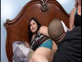Karla lane rylee peyton sexy bbws 240p
