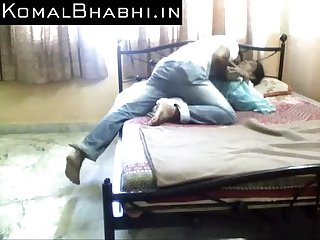 Tamil couple leaked sex scandal real indian sex scandals 243