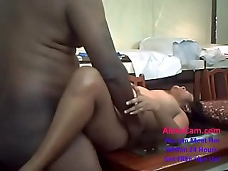 xhamster.com 2142220 indian sex