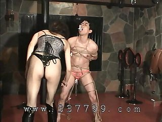 Mldo 001 The dream which doesn t come true mistress land