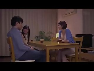 2 hot girl Japan Japan movie Youtube
