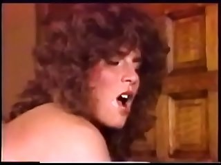 Retro compilation of kevin james fucking milfs in stockings and suspenders lingerie with big natural