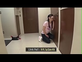 Javfap club japanese girl blowjob fucked sucking mp4