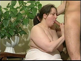 JuliaReaves-DirtyMovie - Lesly Scott - scene 2 - video 1 pussyfucking pussy shaved young blowjob