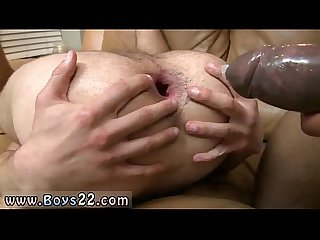 Free gay porn movies chum first time greetings fans lol on this