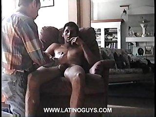 Hidden cam mexicans 9