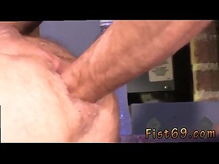 Tall muscle guy gay sex a pair we ve been wanting to get together for