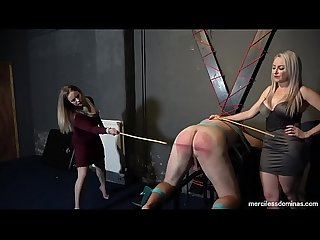 50 Hard Strokes - Stop your Snivelling, Slave