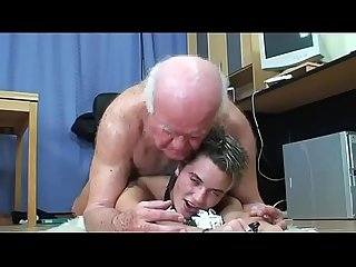 Insegnami tu babbo teach me father full movie