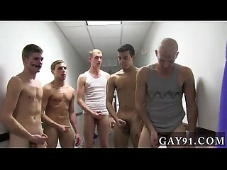 Twinks Xxx this week s hazehim submission video is pretty exciting