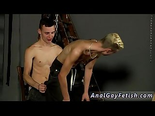 Young emo boy sexy video first time spanked boy sucks good