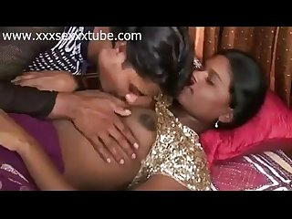 Xxxsexxxtube com poonam and raju sex in saree milking