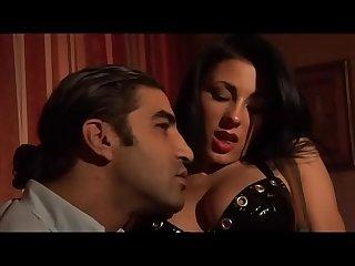 Italian classic porn pornstars of xtime tv vol 5