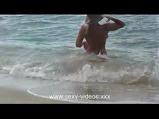 Sexy videos Erotica