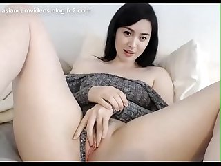 korean fake asiancamvideos.blog.fc2.com