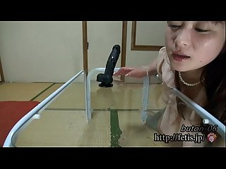 Japanese fetish girls period sniff dick comma sniff legs comma sniff panties period director sade