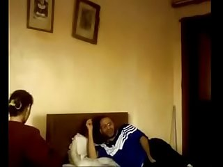 Desi aunty fucked hard by young boy indiansexmms co