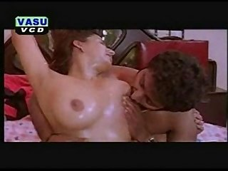 Indian actress rajini fucking video