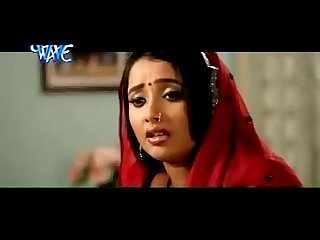 New bhojpuri video song korwa me kas la hot sxy Rani chatterjee nagin