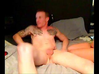 Amateur Xxx pack vol 2 clip 7