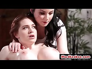 Reunion veronica vain veruca james video 02