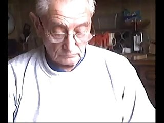 cum grandpa tigerwaycam.weebly.com