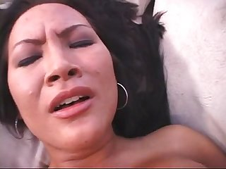 Aaliyah Yi - Asian Street Hookers 12.MP4