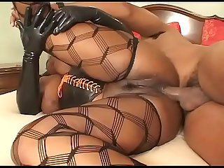 Black sex holocaust for well endowed mandingos vol 14