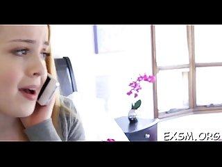 Alexia gold colon hot blowjob porno