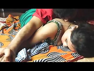 Www indiangirls tk indian porn video making romance with naukar hotest sex show