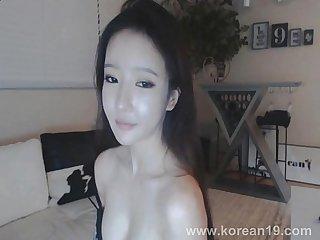 Korean bj 60