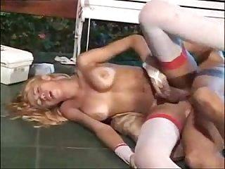 Brasileirinhas fetiche Travestis 1
