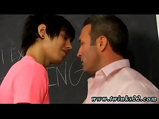 Best emo anal movies gay full length Scott Alexander's out of time on